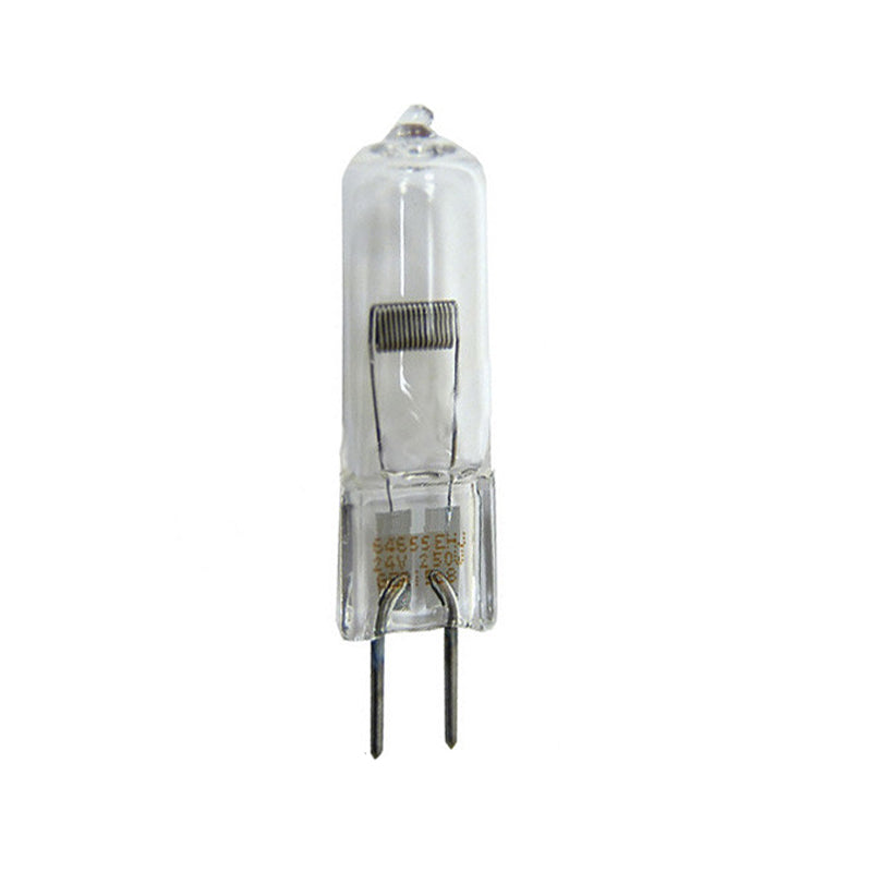 OSRAM 250W 24V EHJ 64655 Halogen Light Bulb
