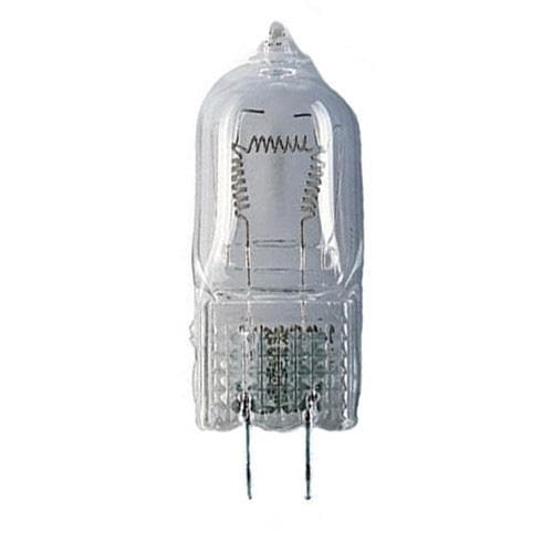 64515 bulb Osram 300w 230v Single Ended Halogen Light Bulb