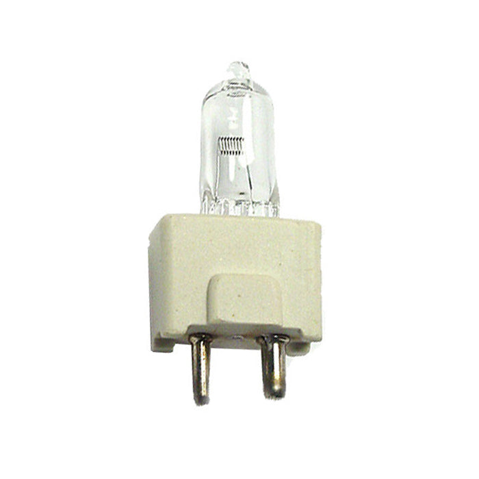 FDT 64628 bulb Osram Sylvania 100w 12v GY9.5 Single Ended Halogen light Bulb