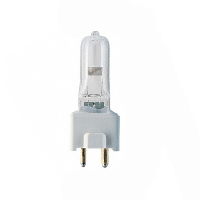 64654 HLX Osram 250W 24V GY9.5 T4 Halogen Light Bulb