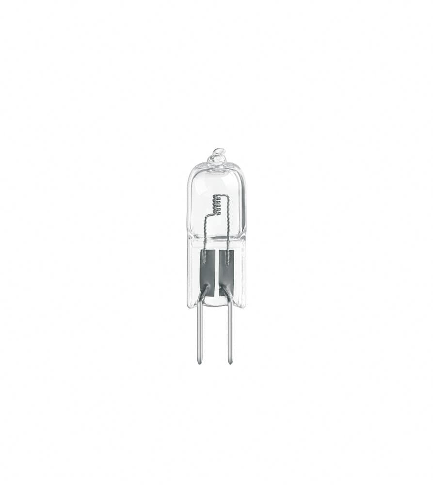 OSRAM 64647 120W 24V G6.35 Base Halogen Light Bulb