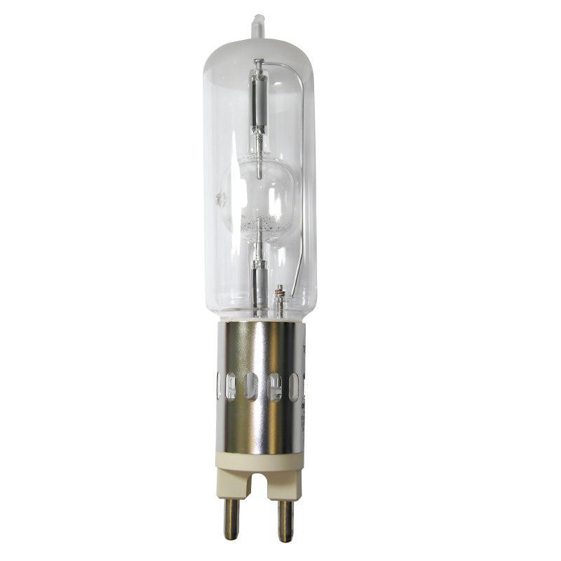 Osram Sylvania 9000w 160v HMI/SE 6000k GX38 Single Ended Metal Halide Light Bulb