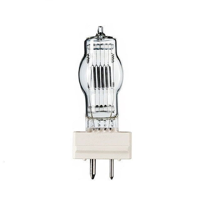 OSRAM 2000w 230v FTM 64788 CP/72 GY16 Tungsten halogen Light Bulb