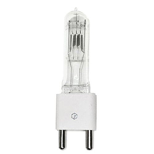 OSRAM 2000w 230v FKK 64789 G38 Single Ended Halogen Light Bulb