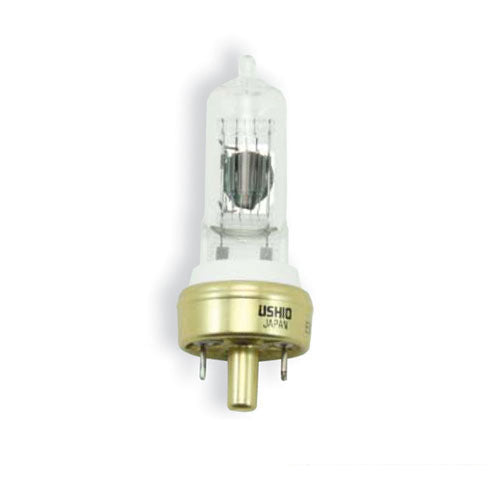 Osram 500W 120V BCK T6 G17T-7 Audio Visual Light Bulbs