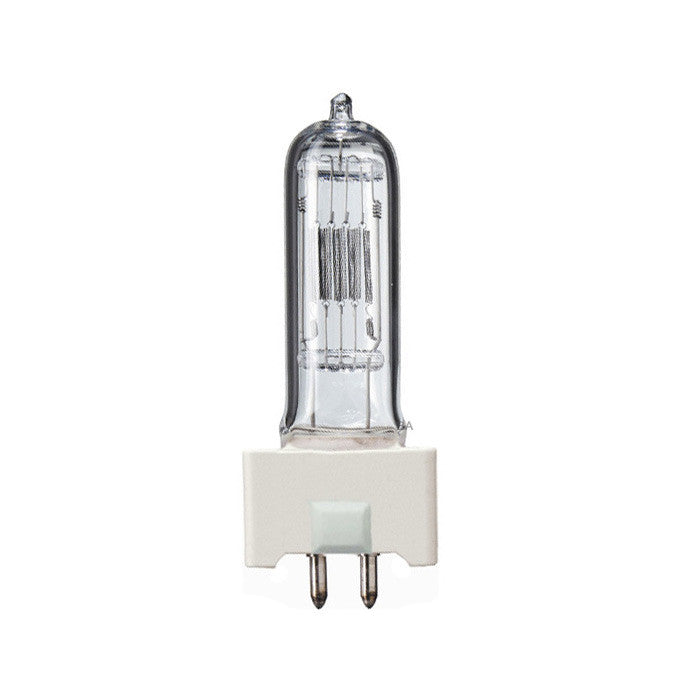 Osram FRK bulb - 650w 120v GY9.5 3200k Single Ended Halogen Light Bulb