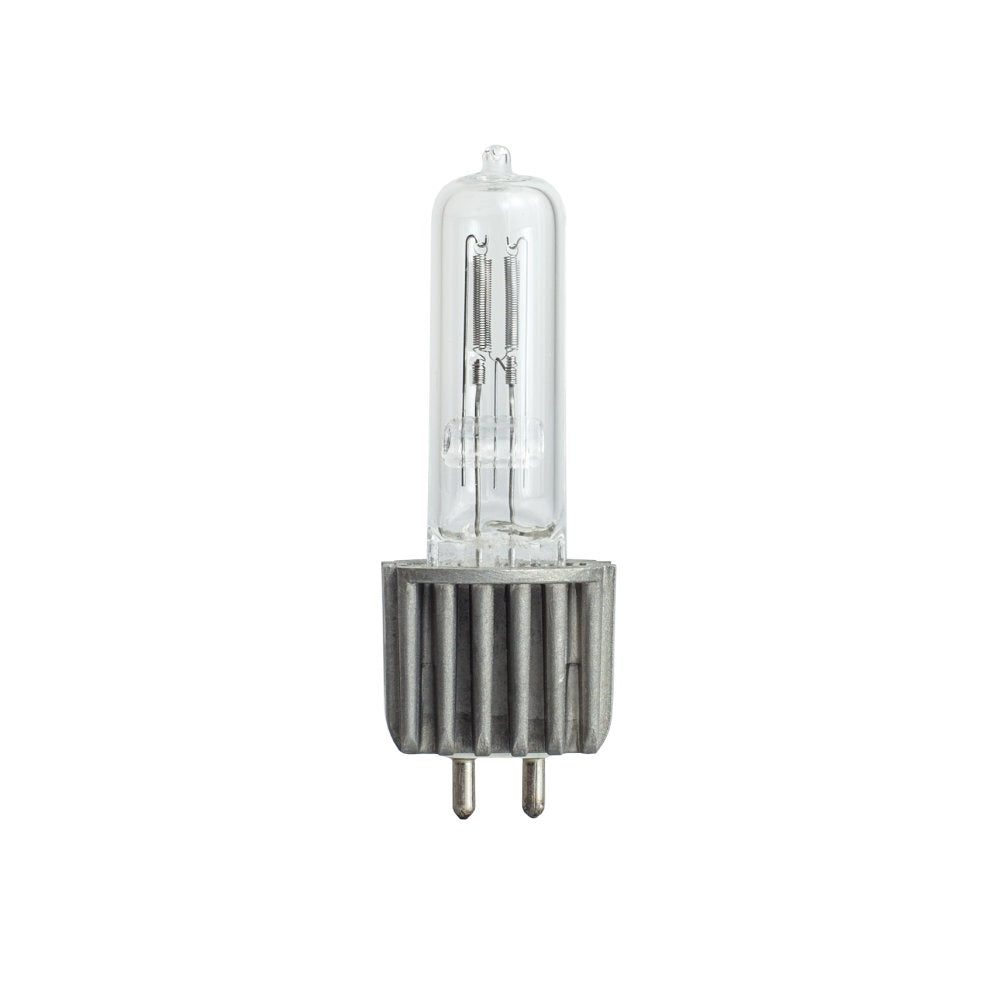 OSRAM HPL 575W 230V X Long Life Stage and Studio Halogen Bulb