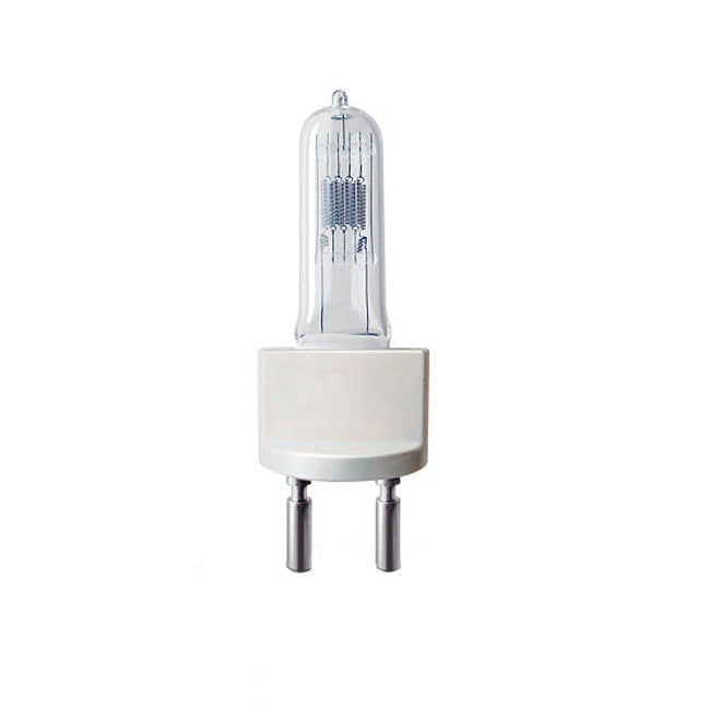 OSRAM 1000w 230v FKJ 64747 CP/71 G22 Single Ended Halogen Light Bulb