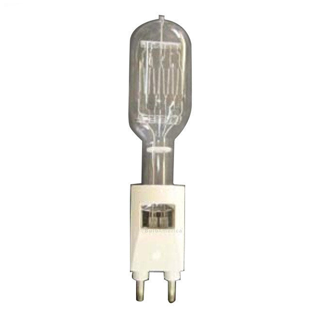 OSRAM 10,000w 230v ECR Clear Single Ended Halogen Light Bulb