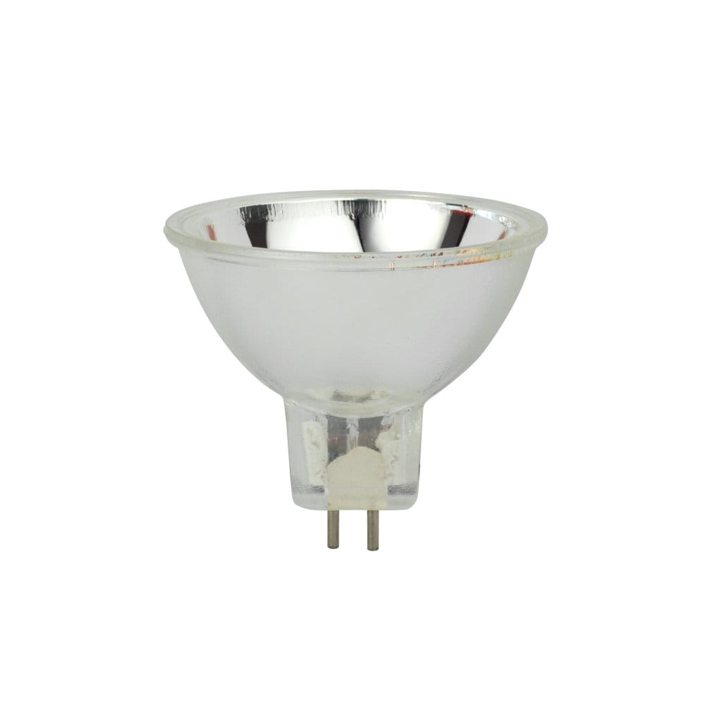 OSRAM 54734 EKP ENA 80W 30V MR16 Halogen Medical Bulb