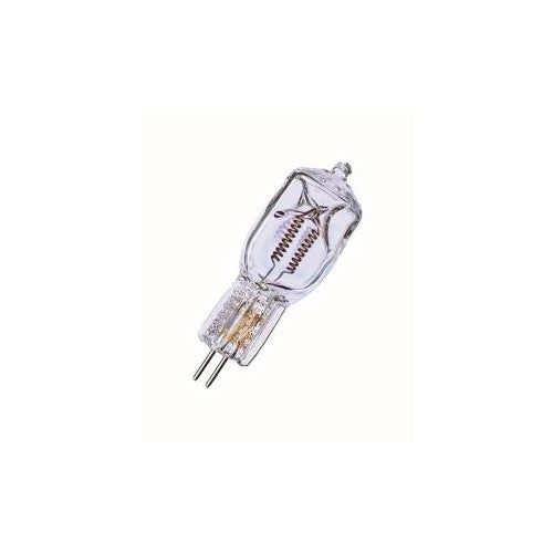 FNS 300w 120v 64512 GX6.35 base Halogen Lamp - 54764 Replacement Lamp
