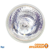 OSRAM ELH 300w light bulb_1