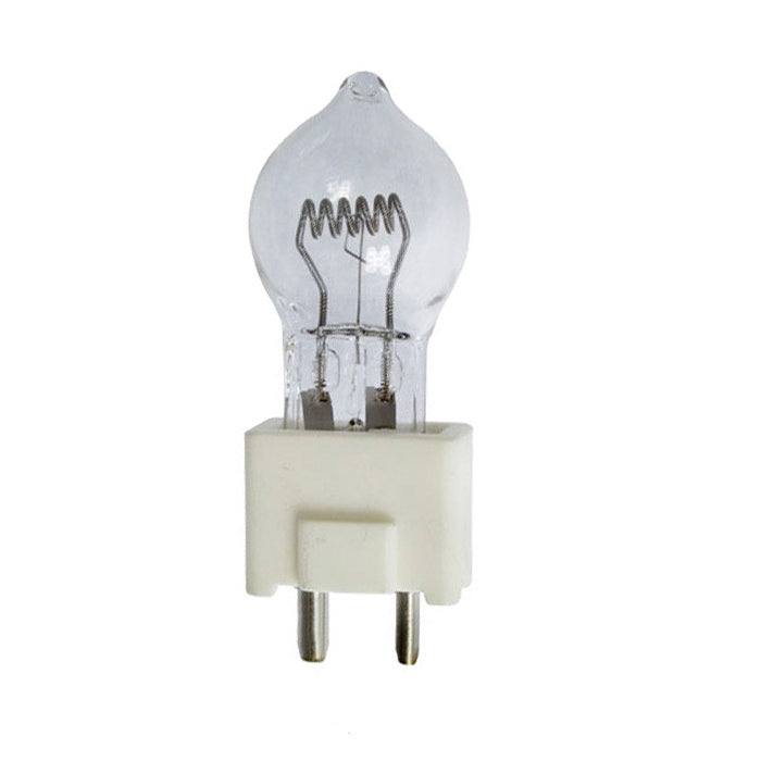 OSRAM EKB 420w 120v Halogen Light Bulb - 54837