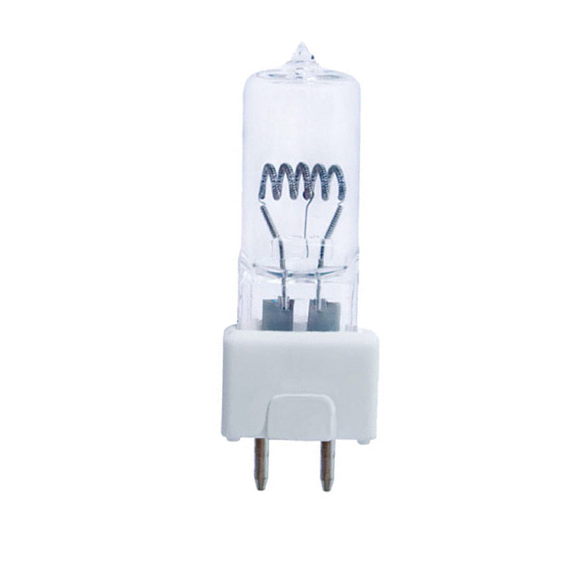 OSRAM - FTK bulb 500w 120v Single Ended GY9.5 Halogen Light Bulb