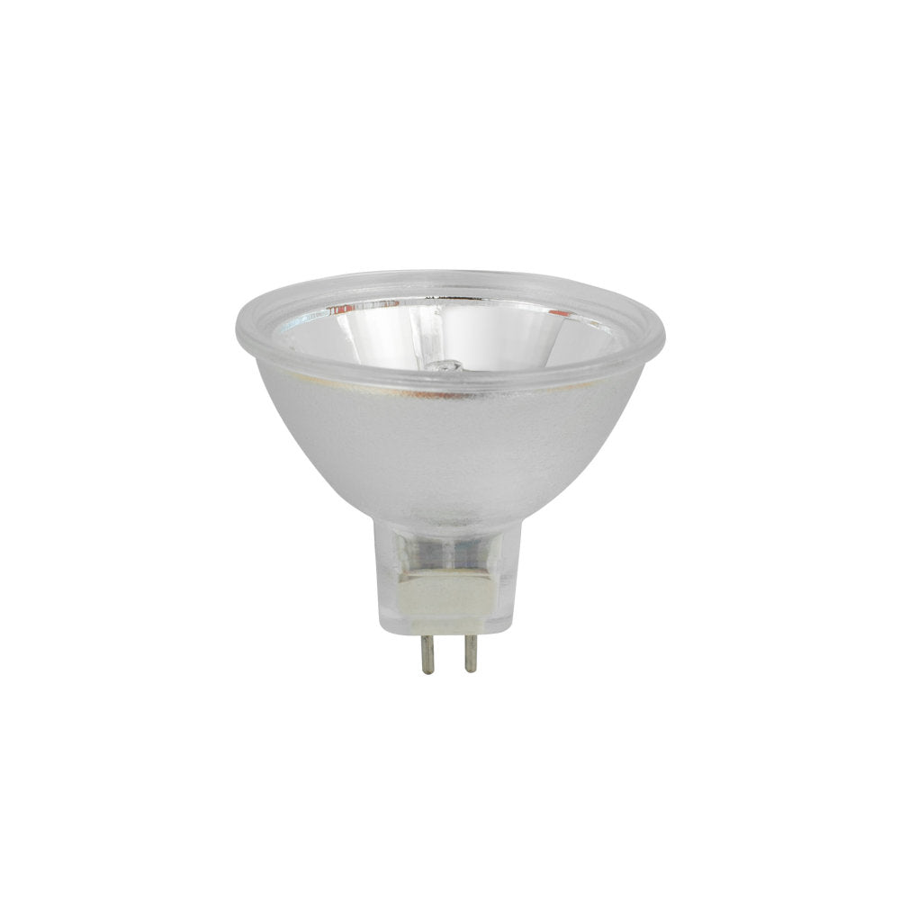 OSRAM DDS 80W 21V MR16 Halogen Light Bulb