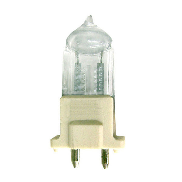 EMH 150w Osram EMH150W/SE/70 - HTI150 replacement bulb