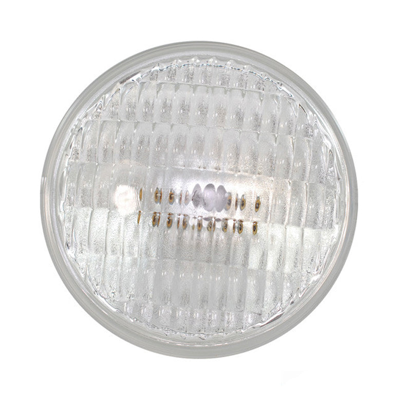 GE  4811 - 110W / 55W 28V PAR36 Sealed Beam Aviation Light Bulb