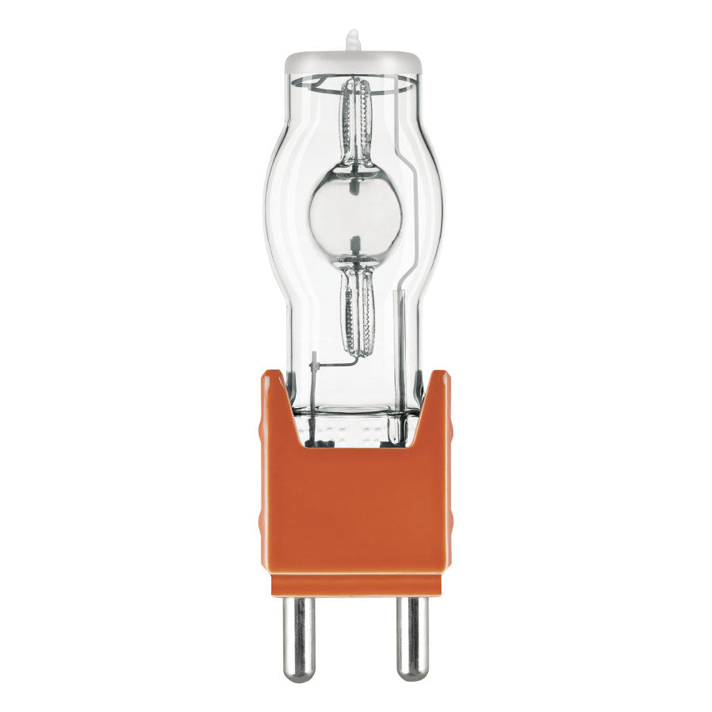 OSRAM HMI DIGITAL 2500W 118v G38 base 6300K Metal Halide bulb