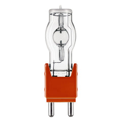 OSRAM HMI 2500w /SE G38 Mogul Bipost Stage and Studio Light Bulb