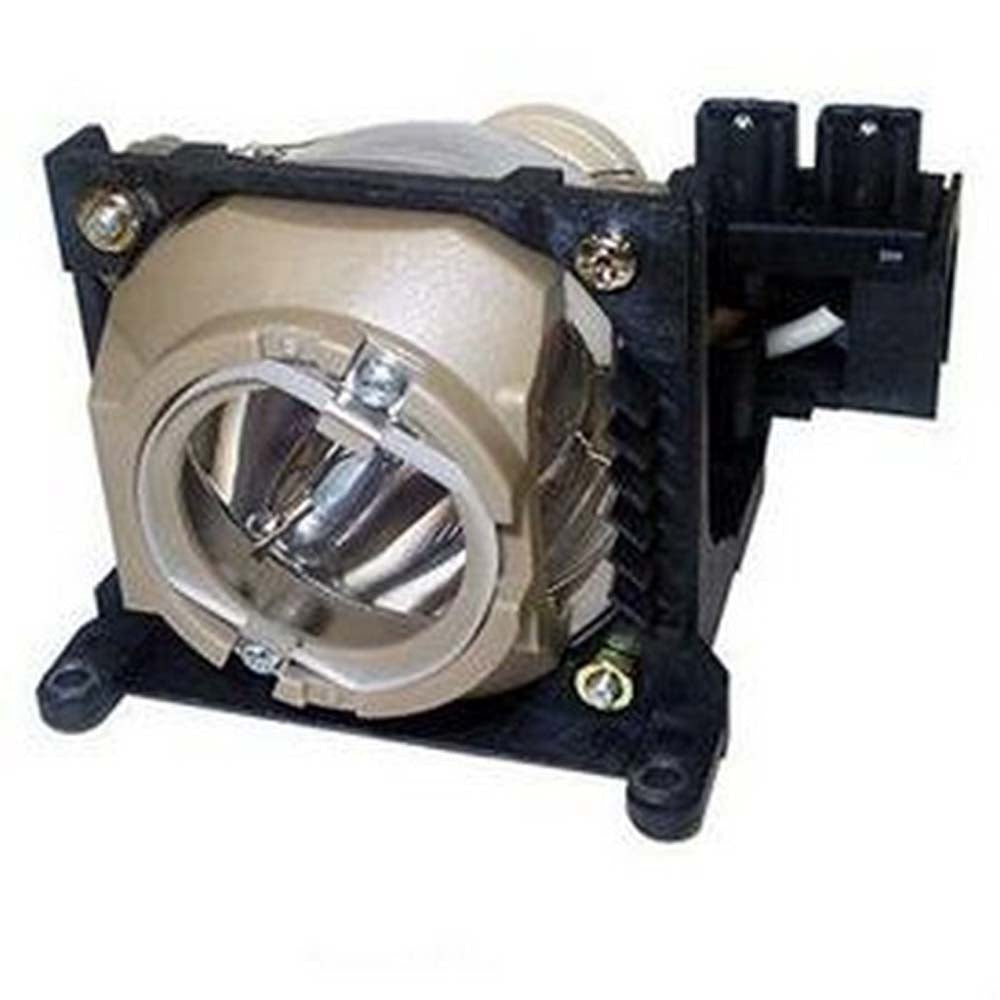 Vivitek 5811116310-S Projector Assembly with High Quality Original Bulb Inside