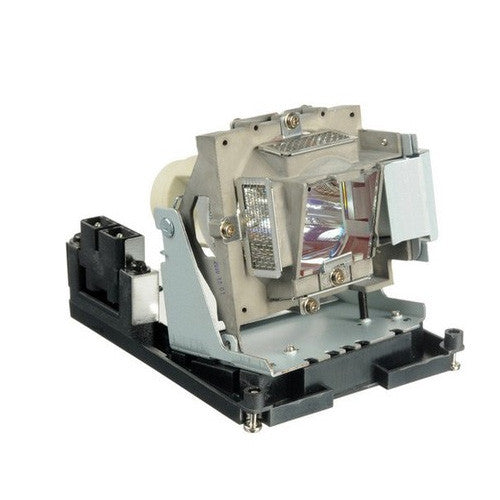 Vivitek 5811116635-S Projector Assembly with High Quality Original Bulb Inside