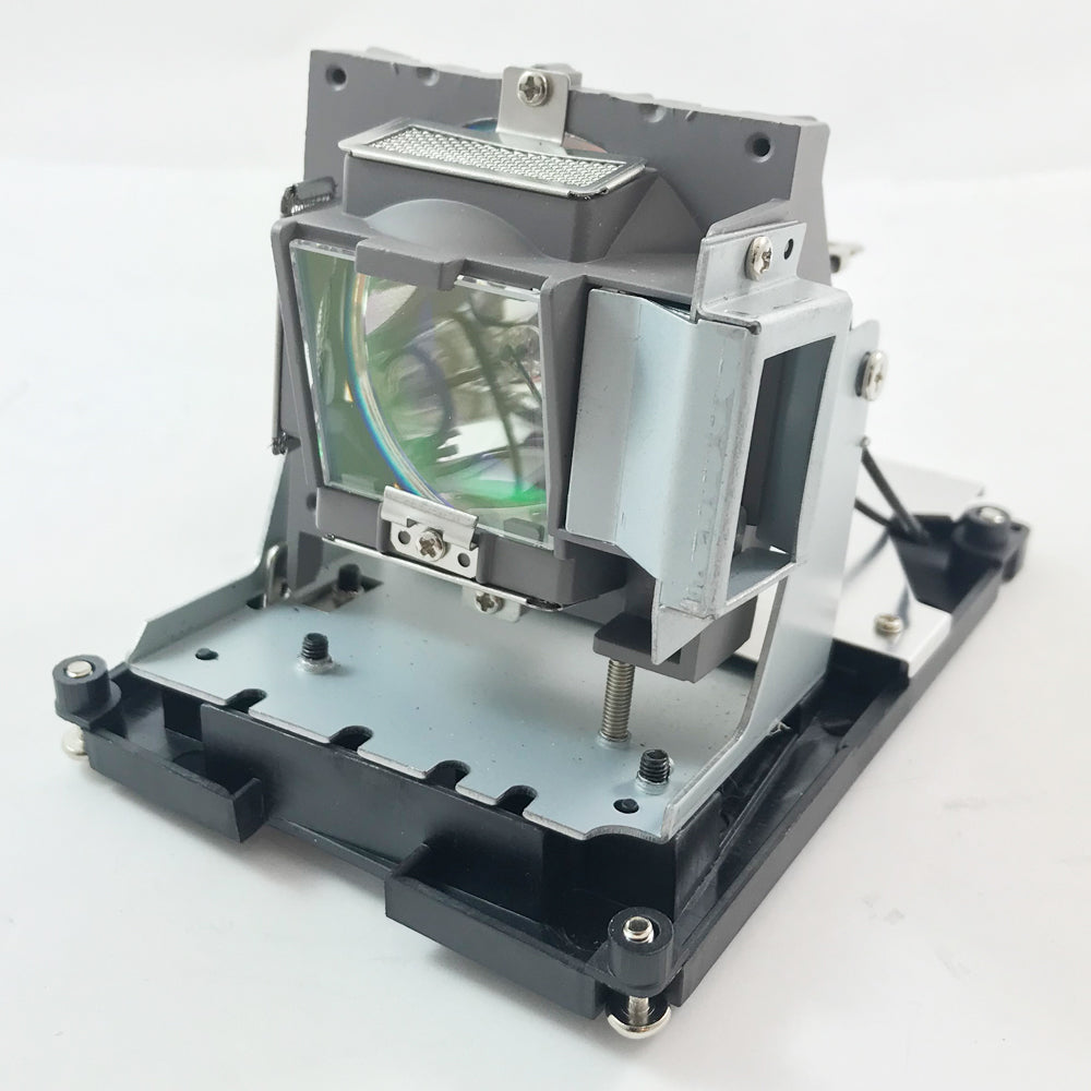 Vivitek D968U Assembly Lamp with High Quality Projector Bulb Inside