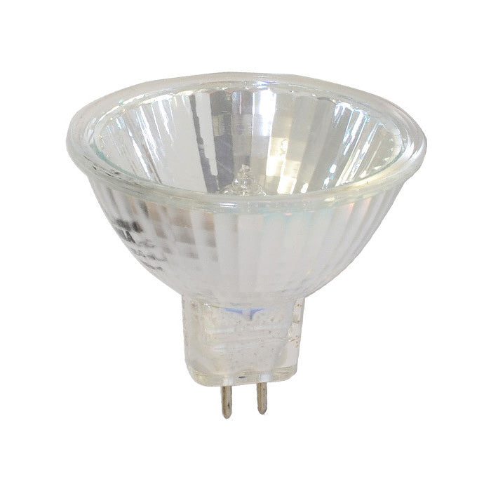 SYLVANIA 35w MR16 Titan NFL25 light bulb