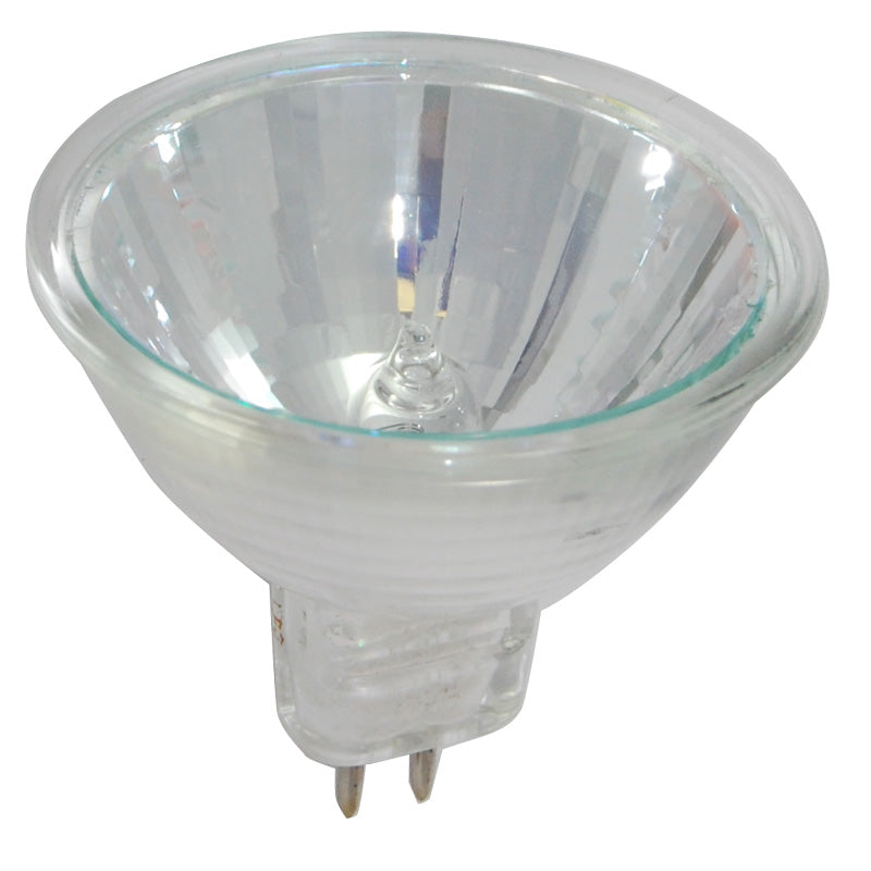 SYLVANIA EXT 50w 12V MR16 SP10 Titanium Light bulb