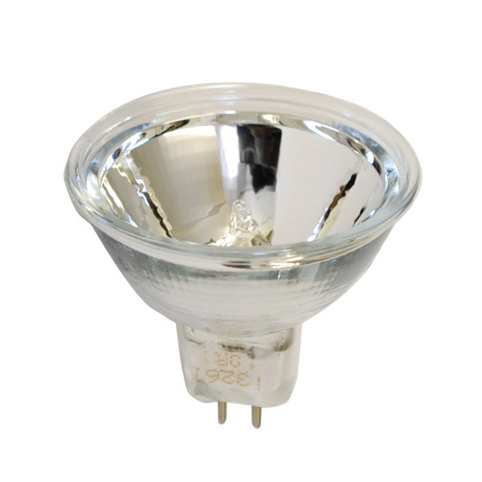 SYLVANIA 50w MR16 12V SP10 Light Bulb
