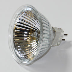 Sylvania 50w MR16 12V FL35 Light Bulb