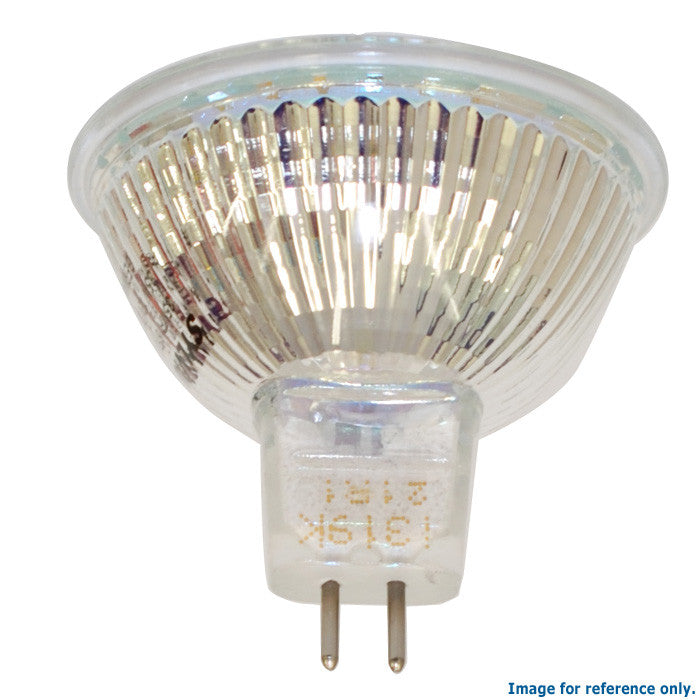 Osram Sylvania 35w 12V MR16 Wide Flood 36 Halogen light bulb