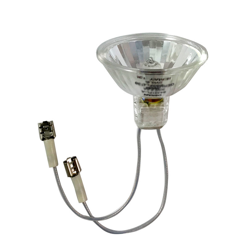 OSRAM 30W MR16 SP 6.6A Airfield Halogen light Bulb