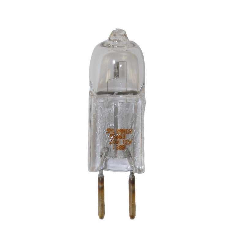 OSRAM 64427 20w 12v GY6.35 Starlite Bi-Pin Halogen Light Bulb