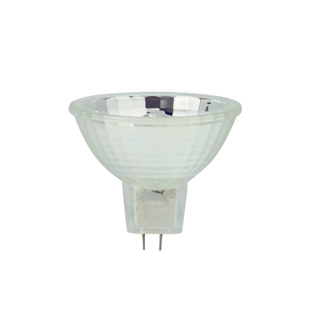 OSRAM EPT 42W MR16 Halogen Photo Lamp