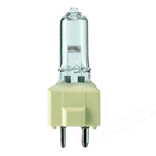 OSRAM EVV 115w T4 6.6A Airfield Lamp