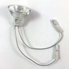 OSRAM 40w 6.6A 40MR11 64333 Airfield Bulb