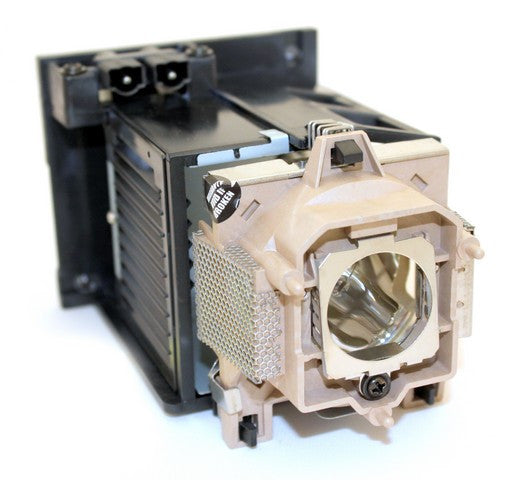 BenQ CL-610 Projector Housing with Genuine Original OEM Bulb