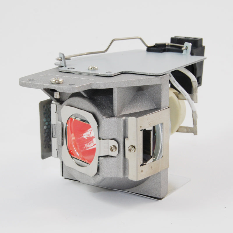 BenQ 5J.J7L05.001 Projector Housing with High Quality Projector Bulb