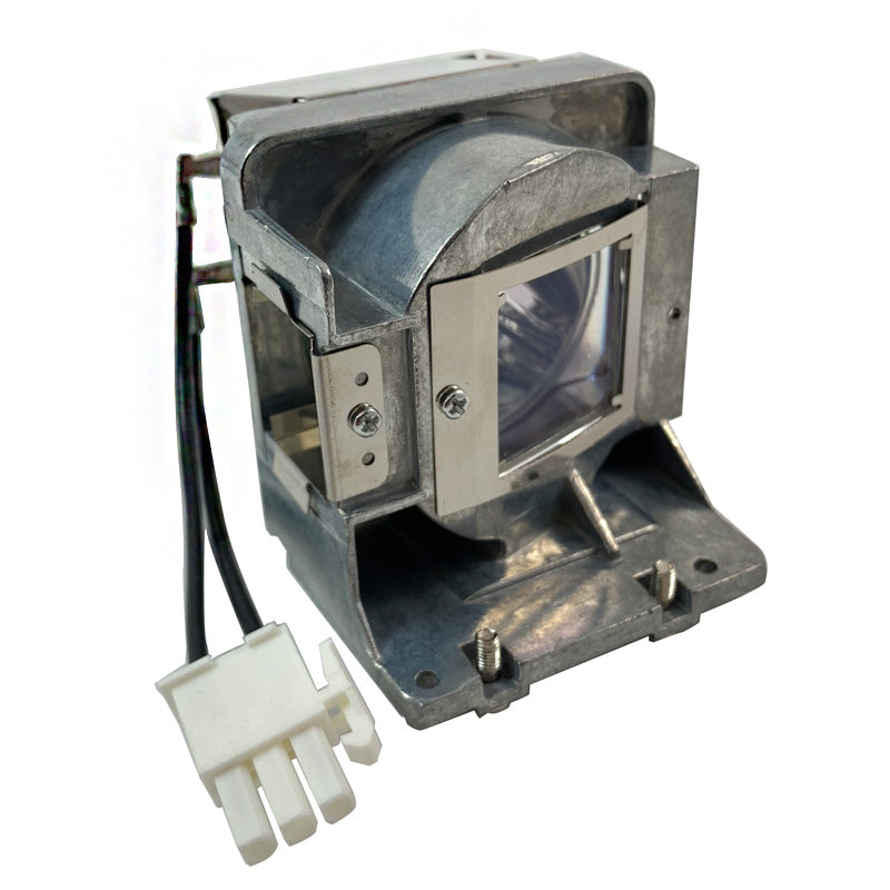 BenQ BX8730ST Assembly Lamp with Quality Projector Bulb Inside