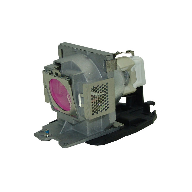 BenQ MP622 Assembly Lamp with High Quality Projector Bulb Inside