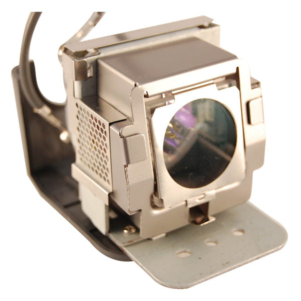 BenQ MP511 Assembly Lamp with Quality Projector Bulb Inside