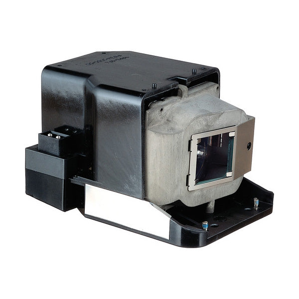 BenQ MP514 Assembly Lamp with Quality Projector Bulb Inside