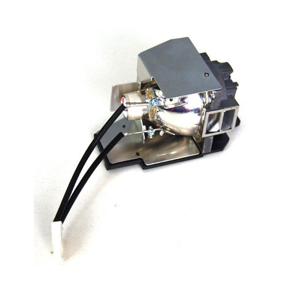 BenQ EP3740 Projector Housing with Genuine Original OEM Bulb