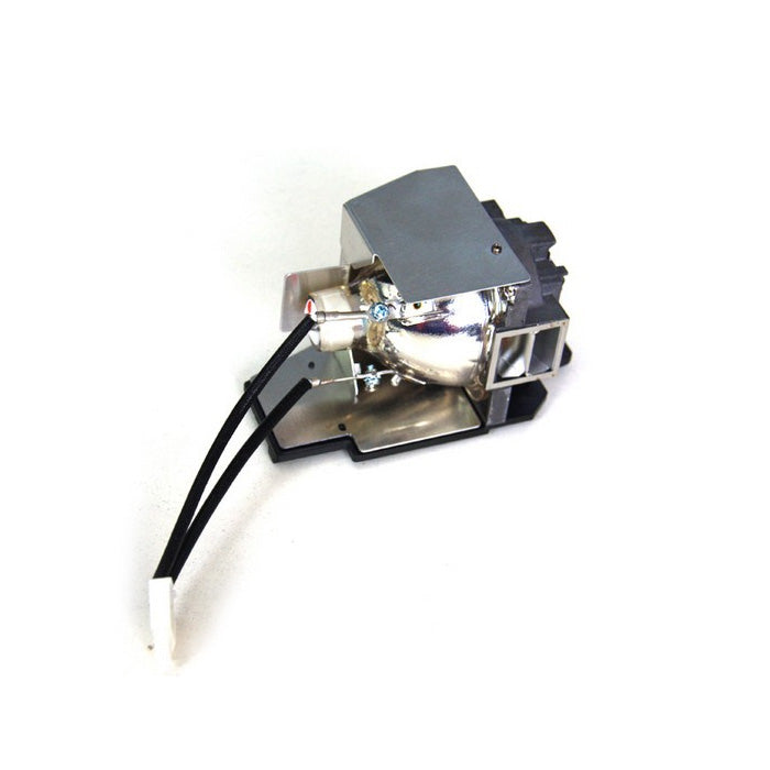 BenQ MP776 Assembly Lamp with High Quality Projector Bulb Inside