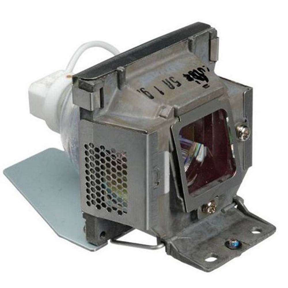 BenQ CS.5J0R4.011 Projector Lamp with Original OEM Bulb Inside