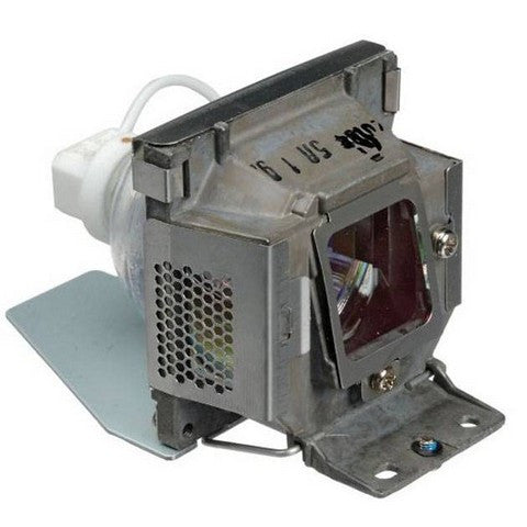 BenQ MP515ST Projector Housing with Genuine Original OEM Bulb