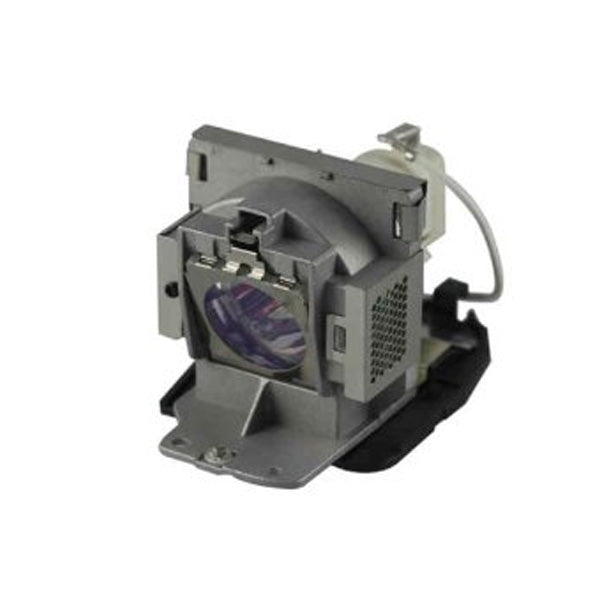 BenQ W550 Assembly Lamp with High Quality Projector Bulb Inside