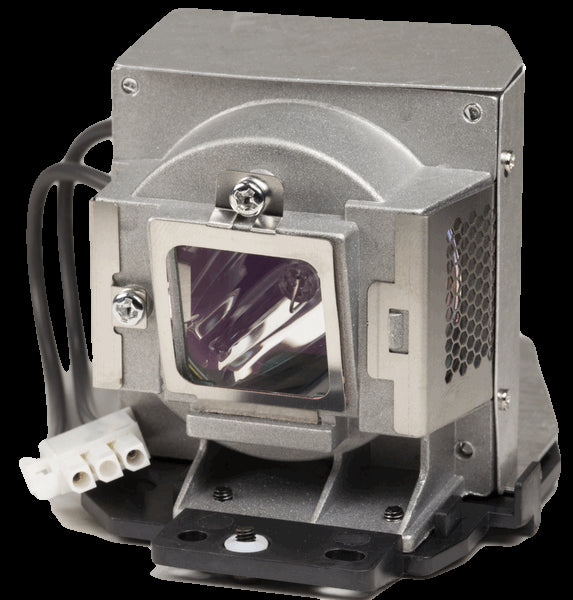 BenQ MW714ST Assembly Lamp with Quality Projector Bulb Inside