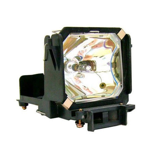 BenQ W700 Projector Housing with Genuine Original OEM Bulb