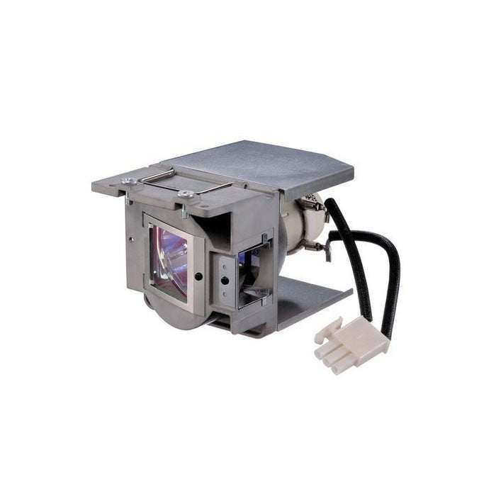 BenQ MW516 Assembly Lamp with High Quality Projector Bulb Inside